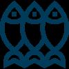 Rheticus Aquaculture