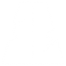 icon_Safeway_road_broken_white_220